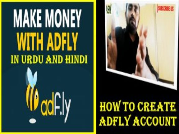 VIDEO_6_ADFLY_ACCOUNT_HOW_TO_CREATE_576x432