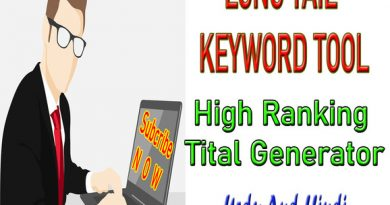 low competition keywords